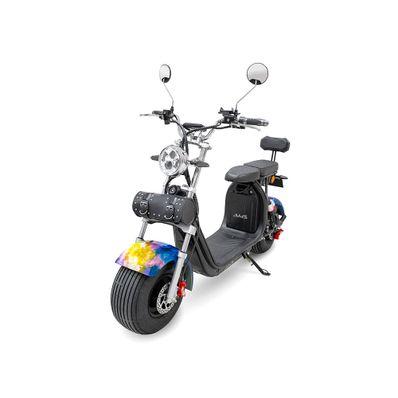 Scooter-Electrico-AMS-Citytour-Star-sky