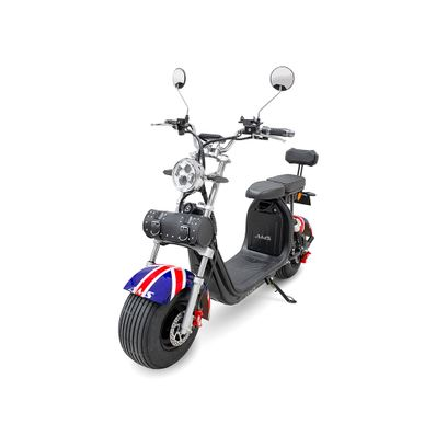 Scooter-Electrico-AMS-Citytour-union-jack