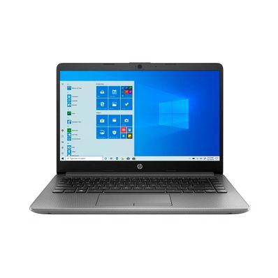 Notebook-HP-14-DK1015LA