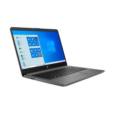 Notebook-HP-14-DK1015LA_2
