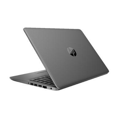 Notebook-HP-14-DK1015LA_4