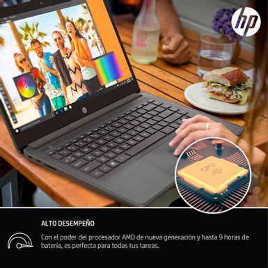 Notebook-HP-14-DK1015LA_7