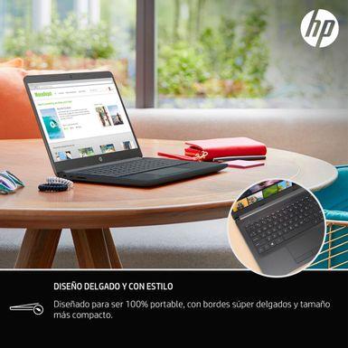 Notebook-HP-14-DK1015LA_8