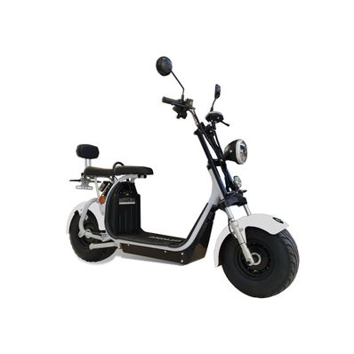 Scooter-Electrico-Citycoco-Full-2021-Color-Blanco