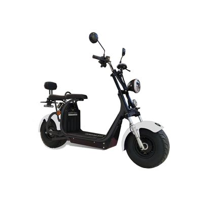 Scooter-Electrico-Citycoco-Full-2021