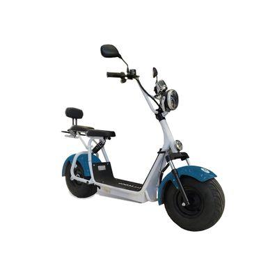 Scooter-Electrico-Citycoco-Basico-2021
