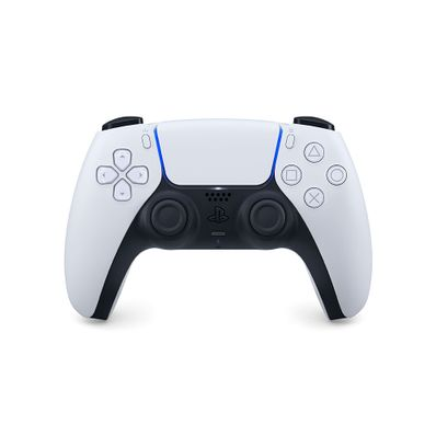 Control-Inalambrico-PS5-Dualsense