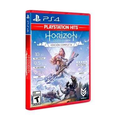 Videojuego-PS4-Horizon-Zero-Dawn_2