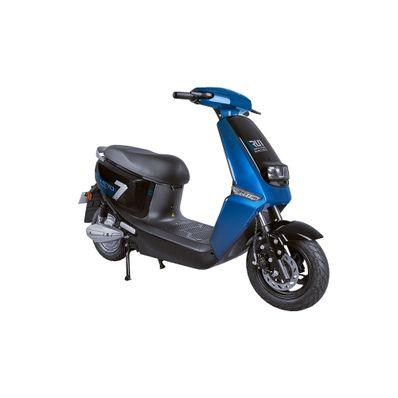 Scooter-Electrico-Yadea-C-Like-color-azul