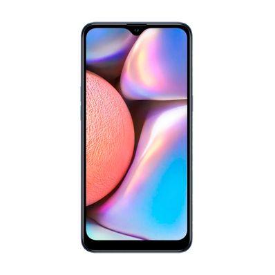 Celular-Samsung-A10S-COLOR-AZUL