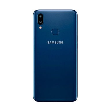 Celular-Samsung-A10S-COLOR-AZUL_2