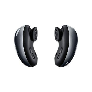 Audifonos-Inalambricos-Samsung-Galaxy-Buds-Live_2
