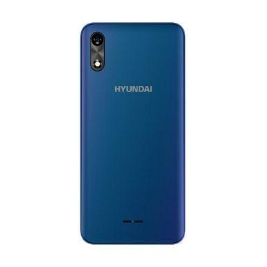 Celular-Hyundai-E553_2