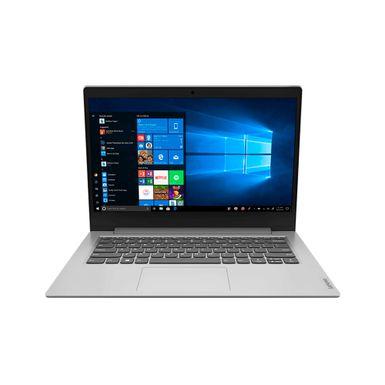 Notebook-Lenovo-Ideapad-S145