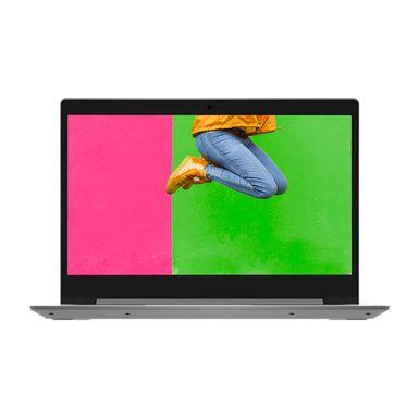 Notebook-Lenovo-Ideapad-S145_2