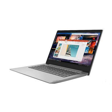 Notebook-Lenovo-Ideapad-S145_3