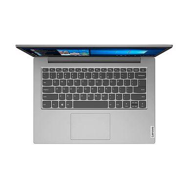 Notebook-Lenovo-Ideapad-S145_5