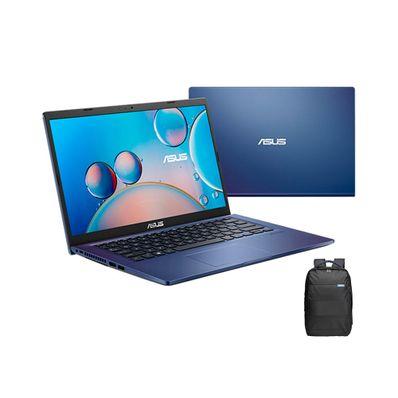 Notebook-Asus-X45JA