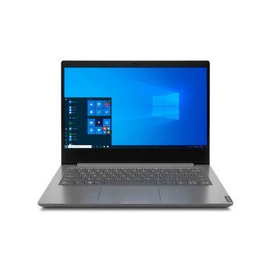 Notebook-Lenovo-V14-IIL
