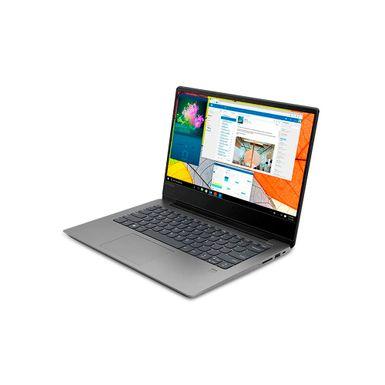 Notebook-Lenovo-V14-IIL_2