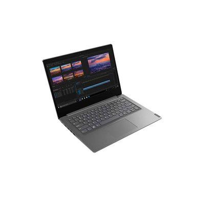 Notebook-Lenovo-V14-IIL_4