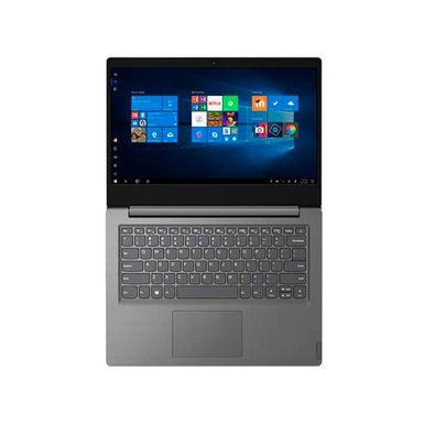 Notebook-Lenovo-V14-IIL_5