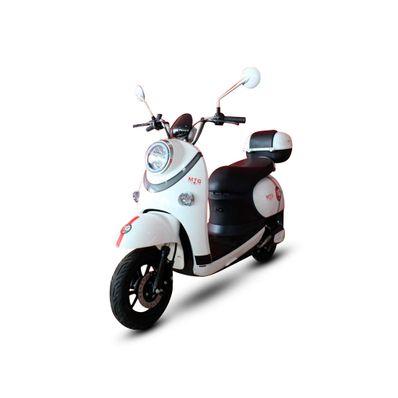 Scooter-Electrico-Vespa-2020-color-blanco