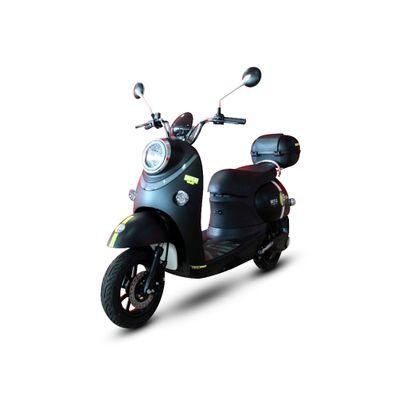 Scooter-Electrico-Vespa-2020-Color-negro