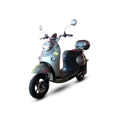 Scooter-Electrico-Vespa-2020-color-gris