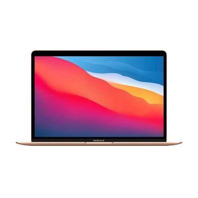 Macbook-Apple-Air-color-gold