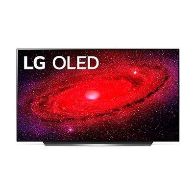 TV-LED-Smart-LG-OLED65CXPSA