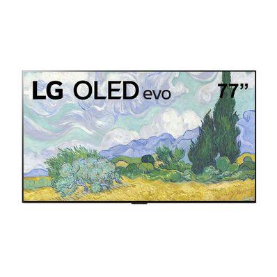 TV-LED-Smart-LG-OLED77G1PSA