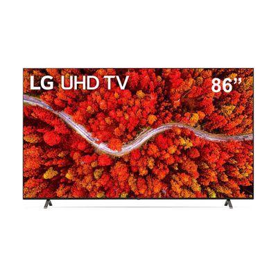 TV-LED-Smart-LG-86UP8050PVB