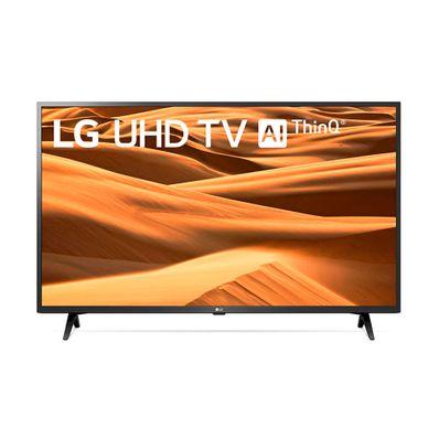 TV-LED-Smart-LG-43UM7360PSA