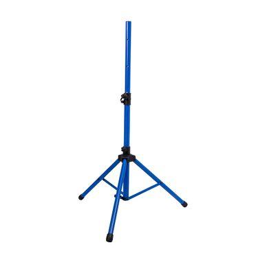 Parlante-Bazzuka-B-115-20-Azul_5