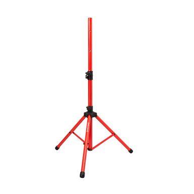 Parlante-Bazzuka-B-115-20-Rojo_5