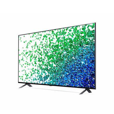 TV-LED-Smart-LG-55NANO81SNA_2