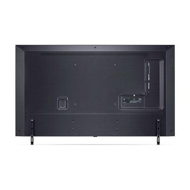 TV-LED-Smart-LG-55NANO81SNA_3