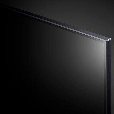 TV-LED-Smart-LG-55NANO81SNA_5