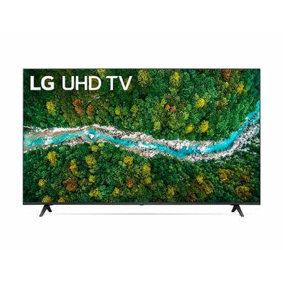 TV-LED-Smart-LG-65UP7750PSB