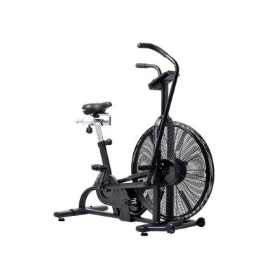 Bicicleta-Crossfit-Air-Bike-Active-Life