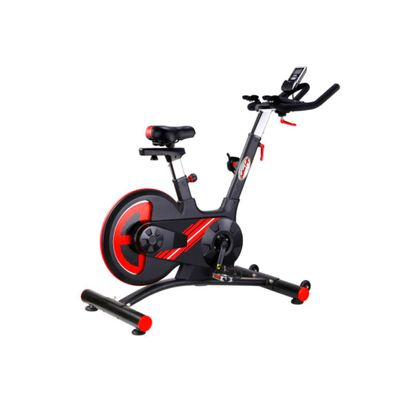 Bicicleta-Spinning-Active-Life-BS-PI1794