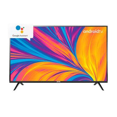 TV-LED-Smart-TCL-42S6500