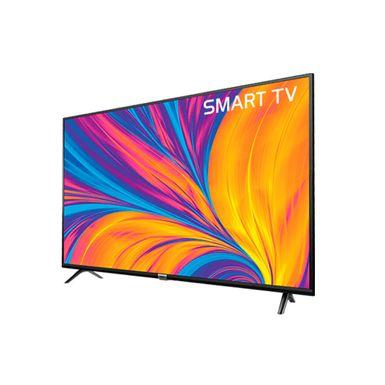 TV-LED-Smart-TCL-42S6500_2