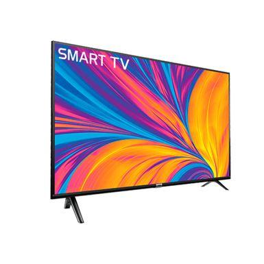 TV-LED-Smart-TCL-42S6500_3