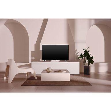 TV-LED-Smart-TCL-42S6500_5