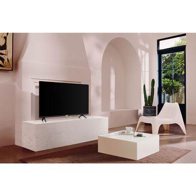 TV-LED-Smart-TCL-42S6500_6