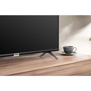 TV-LED-Smart-TCL-42S6500_7