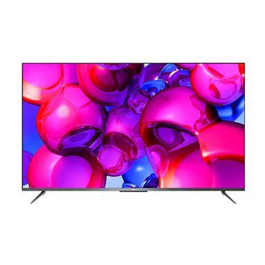 TV-LED-Smart-TCL-55P715