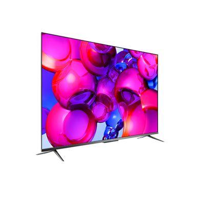 TV-LED-Smart-TCL-55P715_2